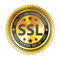 BuyLinkShop SSL Certificate